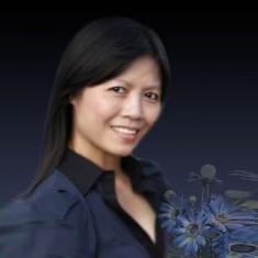 Annie Tam Profesional Nail Tech LMT, NMT