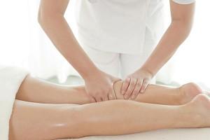Swedish-Thai-Massage