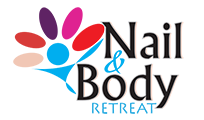 Nail & Body Retreat