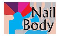 Nail & Body Retreat